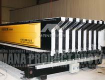 M01B-轻质墙板机