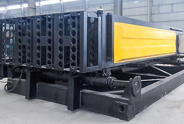 轻质墙板机设备-M01A