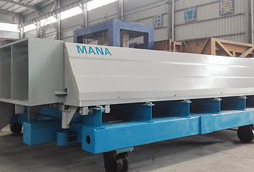 墙板机-M02A